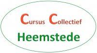Logo Cursus Collectief Heemstede